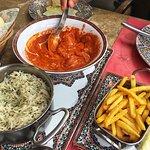 صورة فوتوغرافية لـ Sargon Restaurant