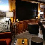 ภาพถ่ายของ Barrys Lounge