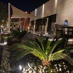 صورة فوتوغرافية لـ Asado South American Steakhouse