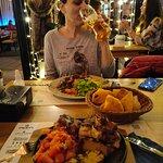 Photo of Cafe Restaurant Masha