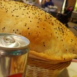 صورة فوتوغرافية لـ مطعم البوسفور