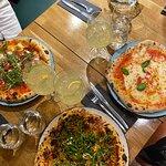 Photo of Pizzeria Luca
