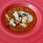 La Lonja Restaurante照片