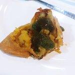 印食汇西餐吧(Dawat Indian Resturant )照片
