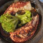 Фотография By Kinyas Restaurant