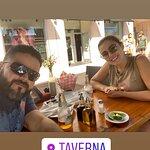 Foto de Taverna