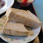ミンデンのパン
