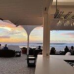 Photo of Oa Beach Club