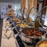 Photo de Kabani Restaurant
