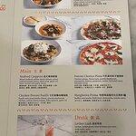 PizzaExpress(康怡廣場)照片