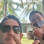 FIRE at W Bali - Seminyak照片