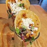 Foto van Agave Azul Cocina Mexicana