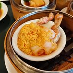 Loong Foong Chinese Restaurant
