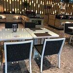 Foto Catappa Restaurant