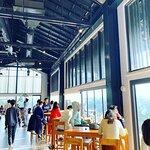 鹿篙咖啡莊園照片