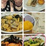 義饗食堂照片