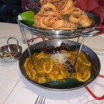 Delicias del mar (foto 1)