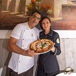 Photo of Pizzeria La Smorfia