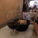 Billede af Tamam Restaurant