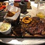 Photo of Steak House no.16