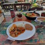 Fotografia de Pescaria Restaurante Pizzaria