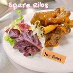 Photo of Joy Bowl