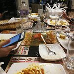 Photo of Royal India Restaurant Ec