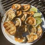 Foto de Baja Norte Food Bar