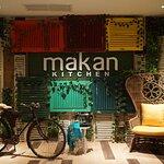 Foto Makan Kitchen