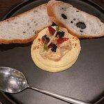 新竹英迪格酒店餐廳照片