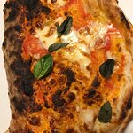 Foto di Pizzeria da Luigi