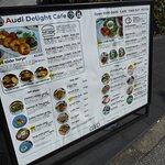 Audi Cafe02
