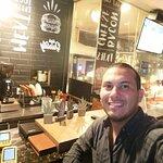 Fotografia de Kalango Bar e Café