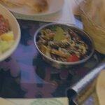 صورة فوتوغرافية لـ Ayadina Lebanese restaurant