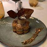 Фотография Roberto's Restaurant & Lounge