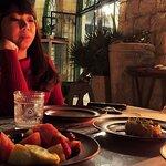 صورة فوتوغرافية لـ Bayt El-Talleh Resturant