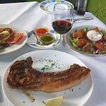 Foto de Casa Pepe Restaurante