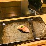 ภาพถ่ายของ Ginza Sushi-Ichi