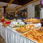 صورة فوتوغرافية لـ مطاعم سقطرى