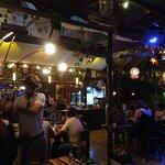Foto de Los Amigos Restaurant