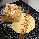 Photo de La Storta Forno & Cucina