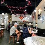 ภาพถ่ายของ Ng Ah Sio Pork Ribs Soup Eating House (Rangoon Road)