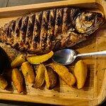 Fotografia de Restaurante Pantanal Grill