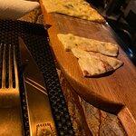 Photo de Doors Freestyle Grill