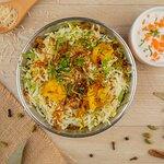 صورة فوتوغرافية لـ شولها - مطعم هندي