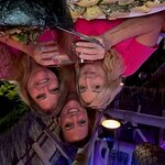 Foto de The Blue Shrimp Nuevo Vallarta