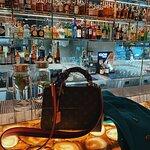 תמונה של Fenix Restaurant