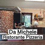 Bild från Da Michele Ristorante Pizzeria