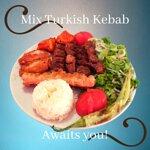 ภาพถ่ายของ Ottoman Turkish Restaurant