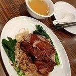 ภาพถ่ายของ Imperial Treasure Fine Teochew Cuisine